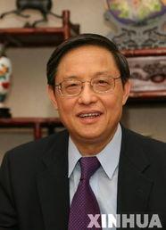 华人民共和国驻美利坚合众国特命全权大使.   1963年——1968年对外...