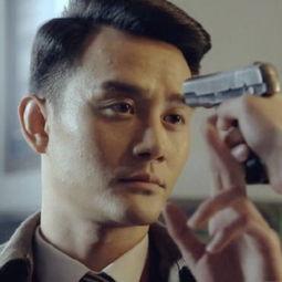 越老越帅的男星 琅琊榜 火了王凯