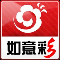 【川网会客厅】王成:建议在增强贫困地区群众脱贫造血能力上下功夫
