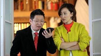 刘涛 下一站婚姻 13 14集 电视剧1 36集分集介绍大结局抢鲜看