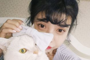 萌萌哒女生可爱个性游戏网名 小仙女专属的个性游戏网名