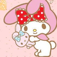 qq卡通兔子头像,粉红系兔子qq头像女生专属系列