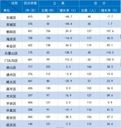 重庆时时彩后二计划平台
