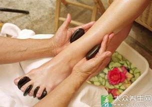 扦入少女小穴-按摩身上的穴位,能起到很好的保健作用.对女性来说,三阴交穴尤其...