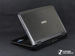 ...T70 ONC-254CN笔记本-苹果顶配价格垫底 最贵笔记本大搜罗