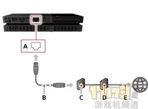 怎么用测线仪去测网线是否连接正确