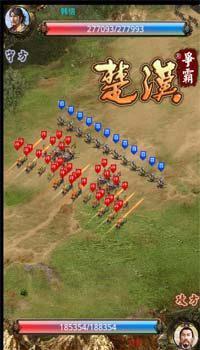 10人秦皇陵攻略