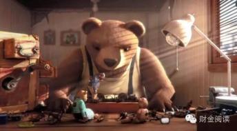 肌肉壮熊被虐小说-★最佳动画短片:《熊的故事》   ★最佳男主角:莱昂纳多.迪卡普里奥...