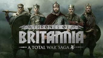 ...主题从奇幻世界重返真实历史. -回归真实历史 全面战争系列公布新...