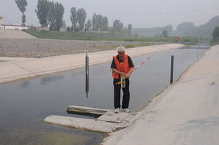 本次演习模拟水库流域普降暴雨,降雨量达260毫米,相当于20年一遇...