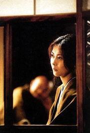 深度剖析日本情色电影