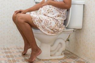 ...s坐便,孕妇上厕所的最佳姿势是哪种