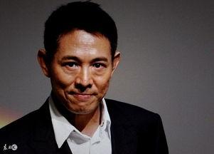 中国编剧巅峰水平却是文章导演,李连杰 马云 吴京在打谁的脸