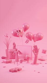 ...色雕塑 天使 骷颅头 气球 苹果手机高清壁纸 1080x1920 爱思助手