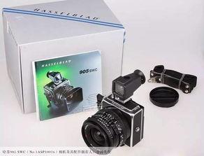 ...No.1ASP10016 相机