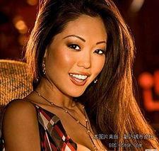 性插图成年人激情-...花公子女郎美国成人杂志 花花公子Playboy 今年11月的 花花公子女郎...