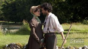 奥斯丁庄园》(Austenland)是女编剧杰露莎·赫斯(《大人物拿破仑...