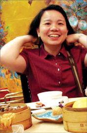 瘦男子欲找胖老婆 不料建成广州首个肥妹俱乐部
