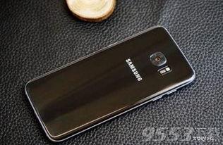 ays-on Display),类似LG G5,无需唤醒手机即可显示时