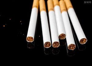 天子最贵的烟多少一包 天子最贵的烟排行榜