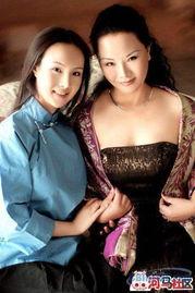 """""""浴室征婚门""""女主角干露露和赵铭拍摄了一组性感写真,赵铭因扮演..."""