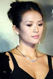 范玮琪黑人大婚后秀甜蜜 悉数娱乐圈话题女王们