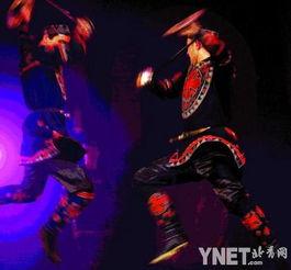 北京国际舞蹈演出季开幕演出受关注舞蹈专家解读传统与现代———-...