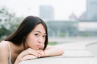 怎样有效的预防脱发性毛囊炎