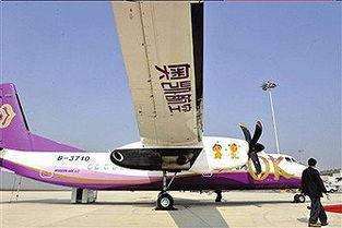 商业透视 奥凯航空插翅难飞 和讯新闻