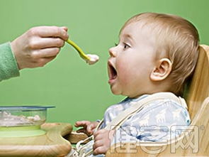 夏天吃什么可以缓解小儿腹泻