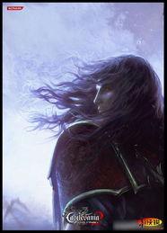 ,这位吸血鬼的魔尊必须寻回他失... 让人间降临灾祸.正如预告那般,...