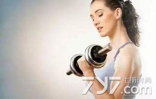 拉伸运动可以长高吗 每天坚持10分钟拉伸动作助增高