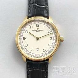 【高仿香奈儿手表价格一般是多少,报价及图片】-黄页88网