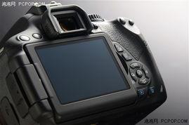 ...Canon) 650D套机(18-135mm STM) (650D系列 3款产品)-索尼相机...
