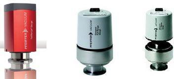 XGS-600 真空计控制器使用手册:[2]