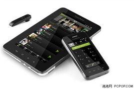 transfur1-TransPhone融合了智能手机和平板电脑两种产品的优点,使用...