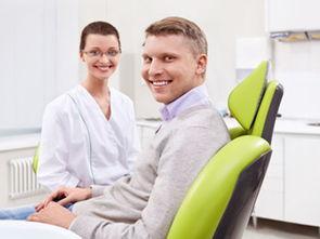 数字化技术在前牙美学修复中的应用实例