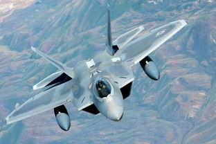 中新网4月14日电 据中国国防科技信息网报道,美国空军在向《空军杂...
