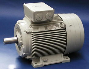 进口西门子电机德国原装西门子进口电机1LA7系列进口电动机现货-进...
