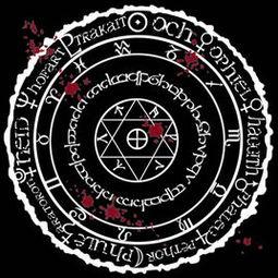 禁咒是魔法师(西方称谓)和道士(东方称谓)能够使用的最高等级的...
