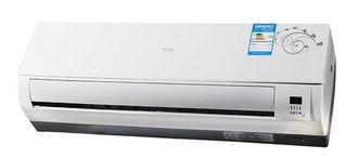 kfr50lw10ubc12u1-TCLKFRd-35GW/CQ22空调采用超强制冷,制热快速冷(暖)房,它...
