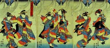 日本武士阶级的公卿化 从平氏到足利幕府