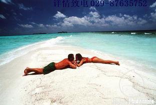 穿越到布吉岛的生活-泰国普吉岛旅游注意事项 10月份普吉岛旅游穿什么 西安去普吉岛6日游