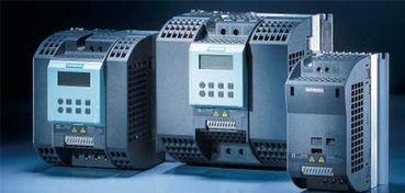 6SE7021 3EB61专修,维修西门子变频器