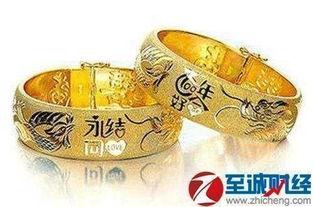 ...珠宝今日金价 10月24日六福黄金价格多少钱一克 黄金