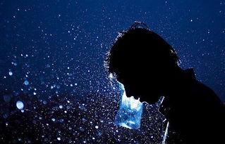 一个人要发财的预兆-文:达真堪布   对自己不喜欢的人发慈悲心真的很困难,怎么办?   很...