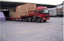 东莞到梧州物流公司 东莞到梧州货运专线 东莞到梧州物流运价多少 路...