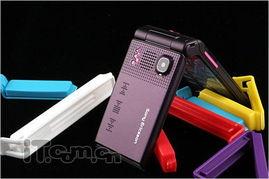 ...实惠 超低价大品牌音乐手机推荐 享受实惠,超低价大品牌音乐手机推...