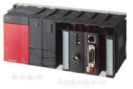 PLC入网产品 PLC 中自网PLC频道