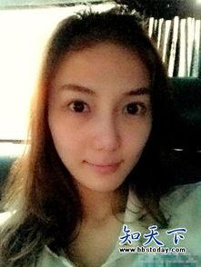 ...阳花女王刘乔安性交易视频 揭其资料照片